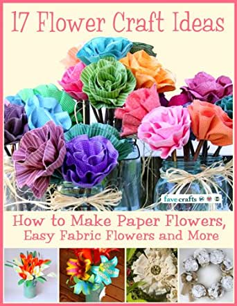 How to make lavender paper flower | Easy origami flowers for ... | 443x342