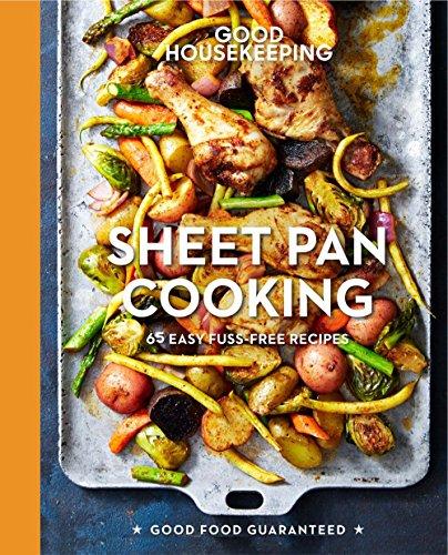 good-housekeeping-sheet-pan-cooking-70-easy-recipes