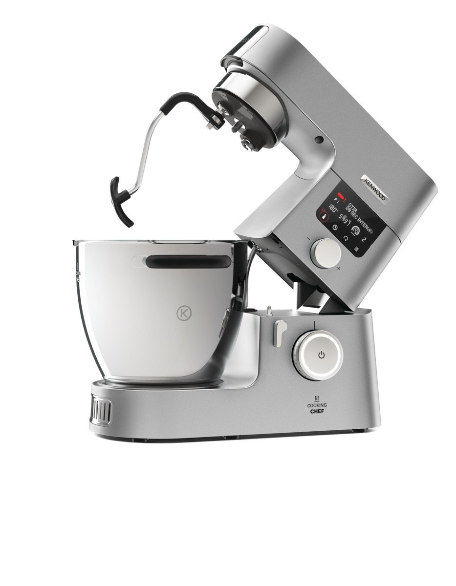 Kenwood-KCC9040S-Kchenmaschine