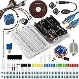 Für Arduino UNO R3