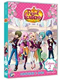 Regal Academy - Volume 2 (2 DVD)