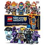 Lego NEXO Knights porta cameretta personalizzata Plaque (SS30043)  LEGO