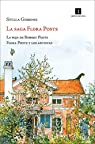 La saga Flora Poste par Gibbons