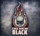 Songtexte von The New Black - The New Black