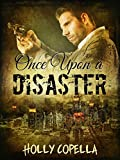 Once Upon a Disaster (English Edition)