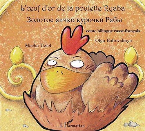 l-39-oeuf-d-39-or-de-la-poulette-ryaba-bilingue-russe-franais