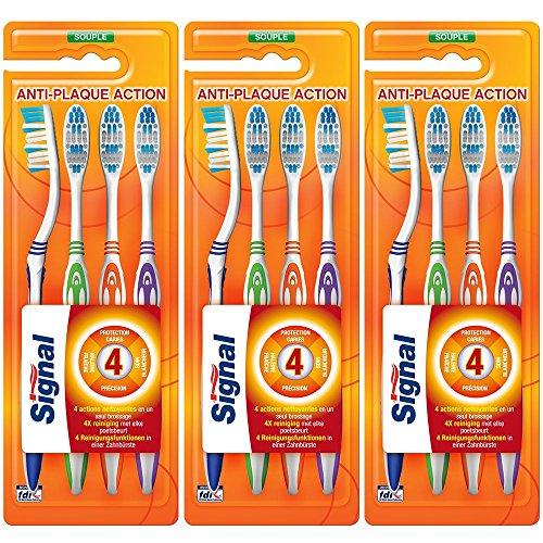 signal-brosse-a-dents-4-actions-souple-lot-de-3-x-4-brosses-a-dents