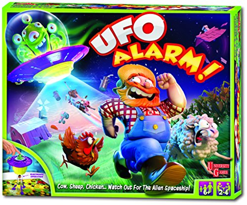 university-games-ufo-alarm-by-university-games