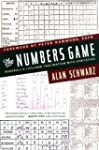 The Numbers Game: Baseball's Lifelong...