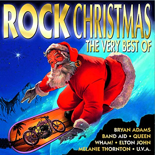 rock-christmas-the-very-best-of-new-edition