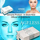 INSTANTLY AGELESS™-25 COUNT( JEUNESSE GLOBAL)