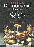 Dictionnaire universel de cuisine pratique - Format Kindle - 9782258088771 - 22,99 €