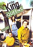 King of Queens - best of - Die Highlights aus 9 Jahren!