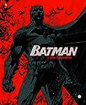 Batman, l'encyclop�die des personnage...