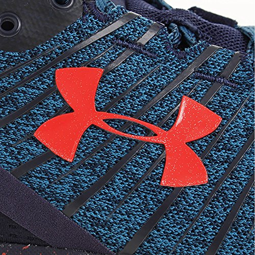 Under Armour Bandit 2 blue