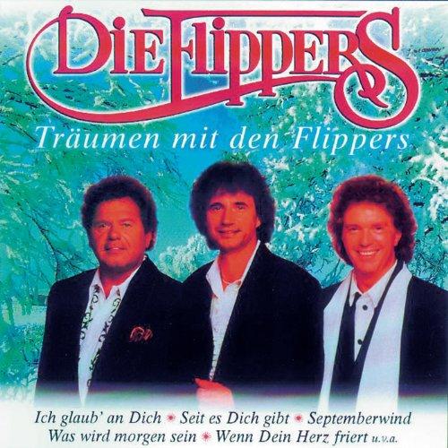 Aber Dich gibt's nur einmal für mich von Die Flippers bei ...