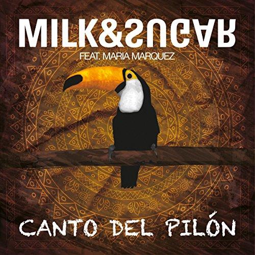 Canto del Pilón (feat. Maria M...