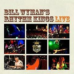 Wild One (Real Wild Child) (Live)