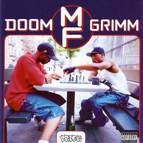 Doomsday EP [Explicit]