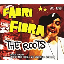 The Roots [2 CD + 1 DVD]