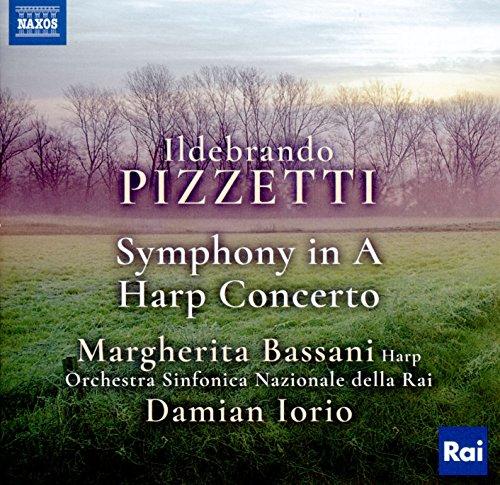 pizzetti-i-symphony-in-a-major-harp-concerto-bassani-rai-symphony-orchestra-turin-iorio