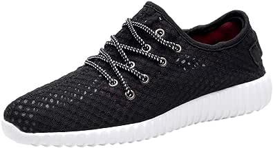 Xmiral Uomo Scarpe Sportive Running Sneakers #19051539