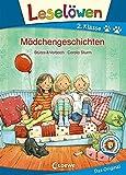 ISBN 3785587260