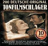 200 Original Deutsche Tonfilmschlager