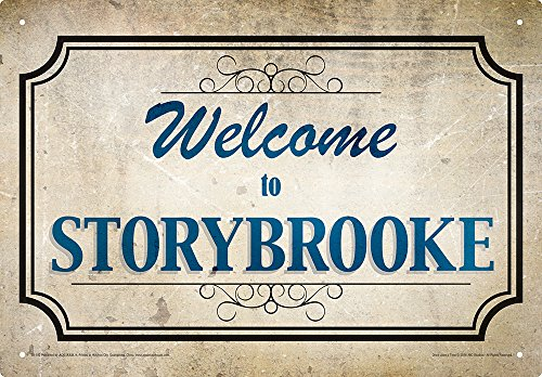 aquarius-once-upon-a-time-storybrooke-welcome-tin-sign-by-aquarius