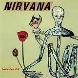Nirvana Musica Grunge
