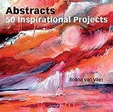 ISBN 9781844487158
