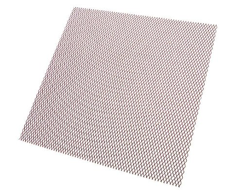 tnt-racing-grill-mesh-30cm-x-30cm-fine-red