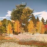 Tag (+Download) [Vinyl LP]