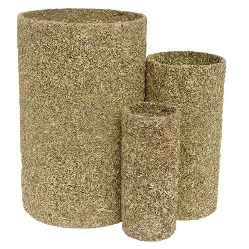 set-3-tuneles-de-alfalfa