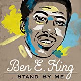 Best Rhino de Ben E King - Stand By Me Review