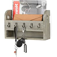 Amazon Co Uk Best Sellers The Most Popular Items In Key Hooks