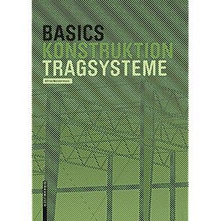 Basics Tragsysteme