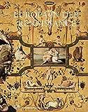 Europa in der Renaissance: Metamorphosen 1400-1600 - Bernard Aikema