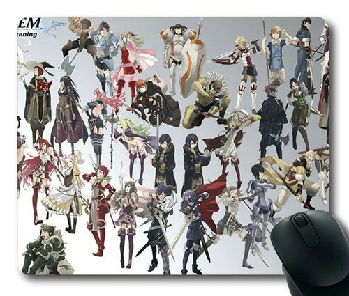 popular-custom-designed-gaming-mouse-pad-with-video-games-fire-emblem-awakening-charac-wallpaper-non