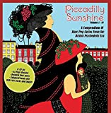 Piccadilly Sunshine Vol.1-10