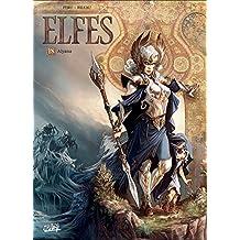Elfes T18