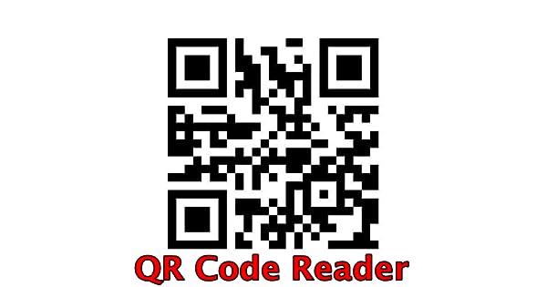 wwe supercard qr codes 2019 february