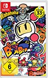Super Bomberman R [Nintendo Switch]