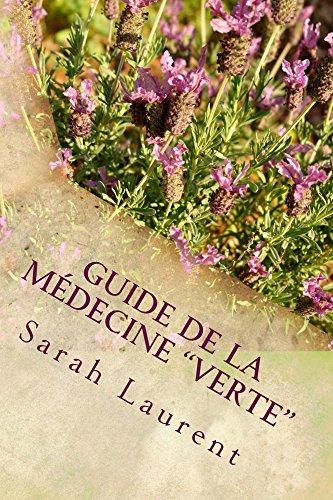 Guide de la médecine
