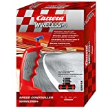 Carrera 20042012 - Wireless Handregler Digital 143