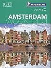 Guide Vert Week-End Amsterdam