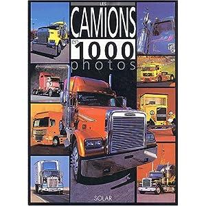 Camions en 1000 photos
