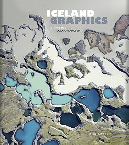 Iceland Graphics: Alle Infos bei Amazon