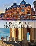 Histoire de Montpellier