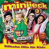 minijeck 3